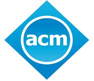 COEP ACM Logo