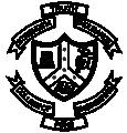 Coep logo