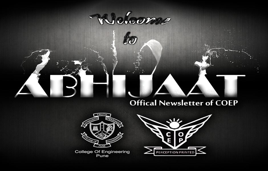sanket kshirsagar university