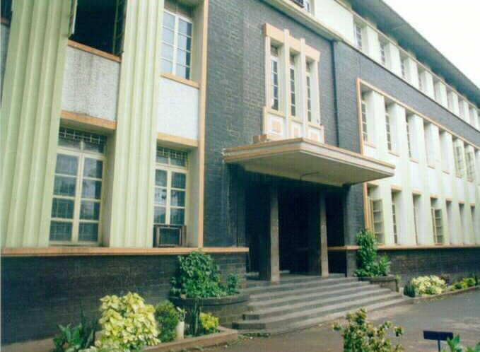 department of metallurgy and materials science college of rh coep org in