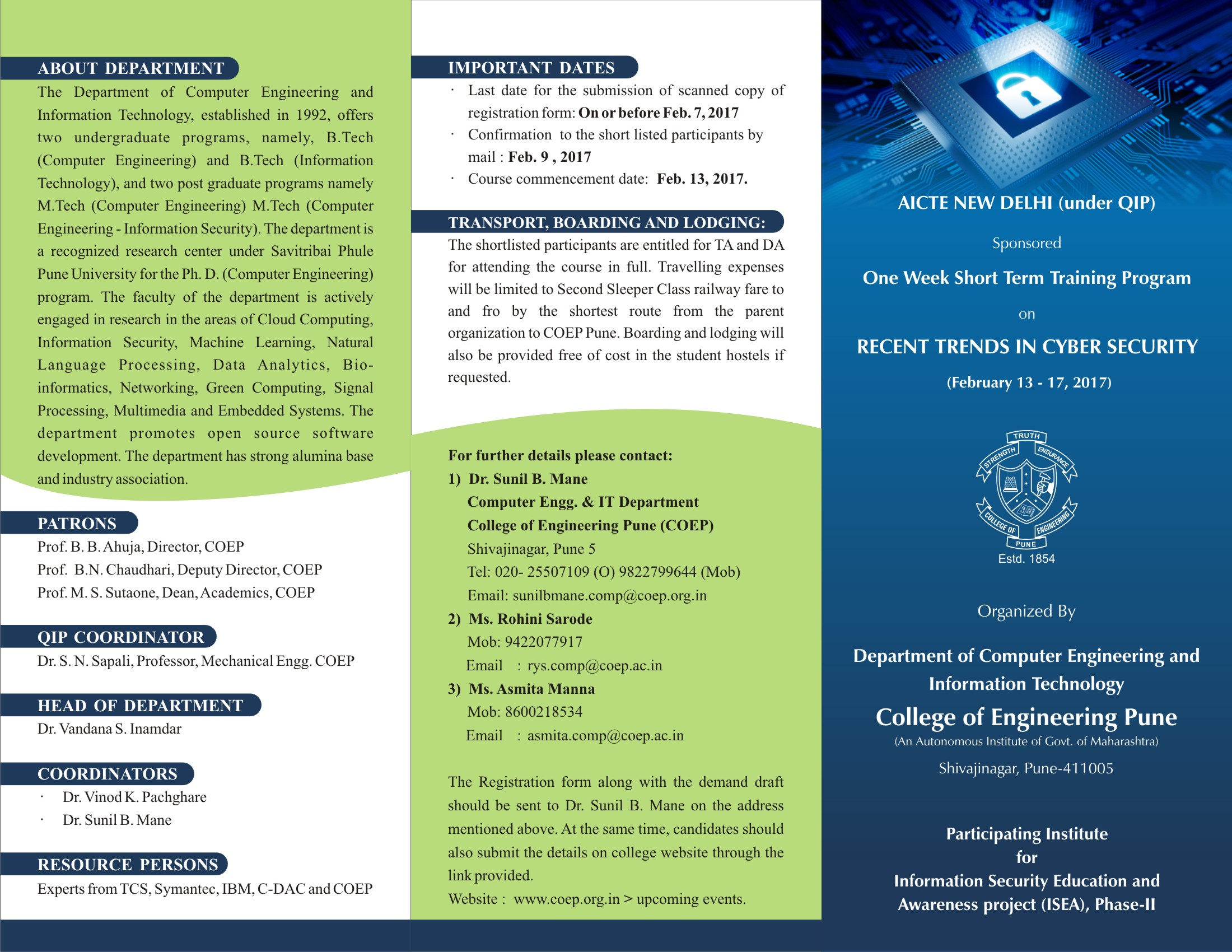 msc thesis in information technology Masters information systems thesis - twoshipcom the  information technology  systems 1/9 january 2016 msc in business information systems regulation.
