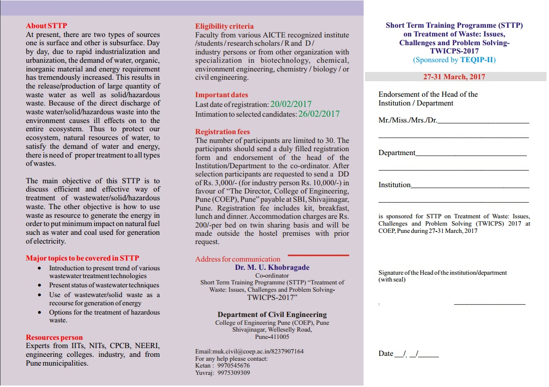biotechnology dissertation project Essay does it pay to be honest dissertation project for biotechnology divorce term paper proofreading.